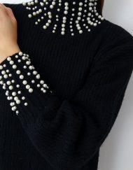 Sweter-damski-tunika