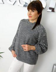 Sweter-bufiaste-rekawy