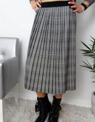 Spodnica-plisowana-za-kolano