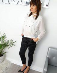 Spodnie-w-kratke