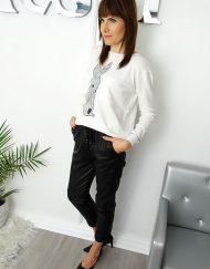 spodnie-z-eco-skory