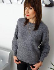 sweter-plecione-plecy
