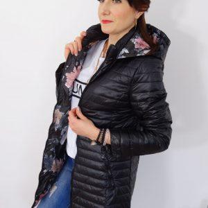 sklep internetowy z odzieżą damską Strona 10 z 11 Kessi