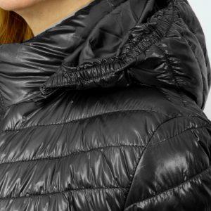 Kurtki damskie Strona 11 z 14 Kessi Butik Modne wzory