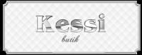 Kessi Butik - kurtki damskie –  moda styl wdzięk